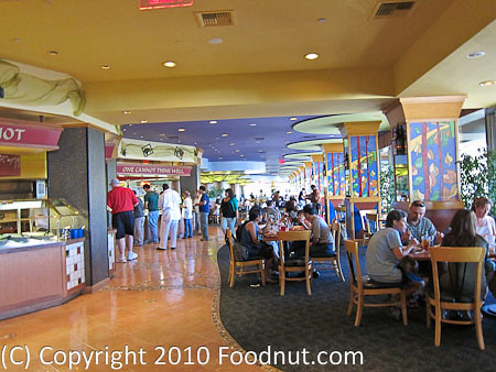 forest buffet harrahs lake tahoe 1 www foodnut com fores flickr rh flickr com buffet in south lake tahoe buffets in lake tahoe casinos