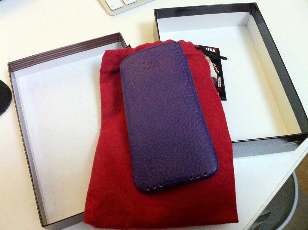 Funda Iphone  Plus Louis Vuitton