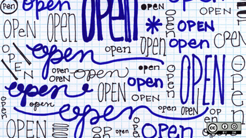 Winning With Open Process Innovation