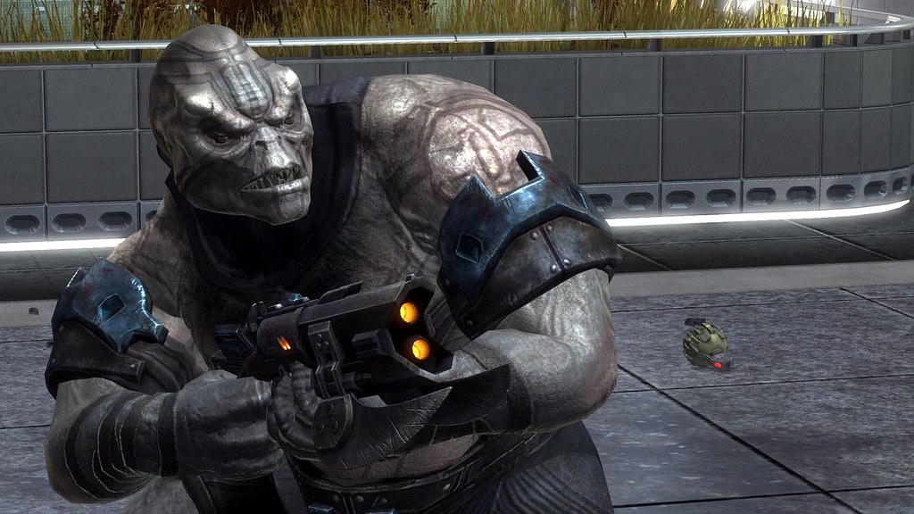 Image Result For Free Halo Reach