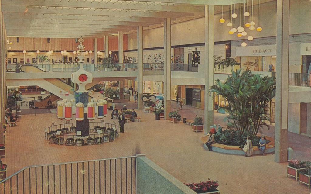 Hotel Jobs In Canoga Park