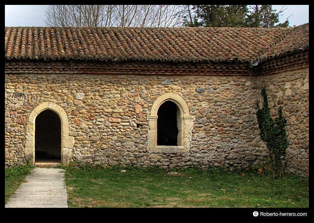 Monasterio de el paular rascafr a segovia spain flickr - Roberto herrero ...