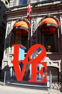 Love Hotel Montreal | by howard_samuels
