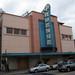 4th Avenue Theatre, Anchorage, Alaska -- 2010