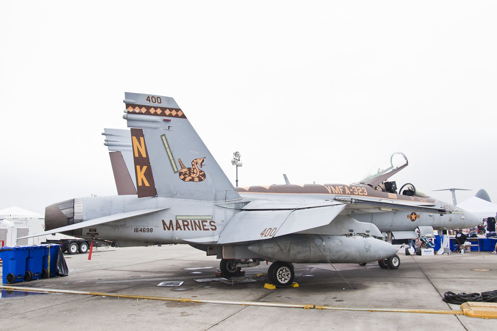 Image Result For New Hornet