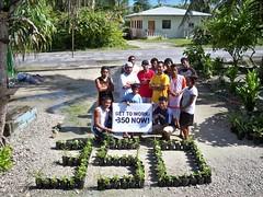 Majuro, Marshall Islands