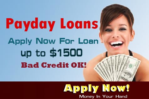 Payday loans in independence ks picture 4