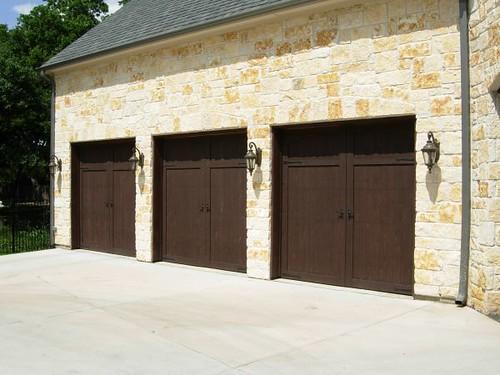 Garage door repair houston 1 garage door repair houston for Houston garage door repair