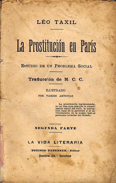 prostitutas paris prostitutas en aguilas