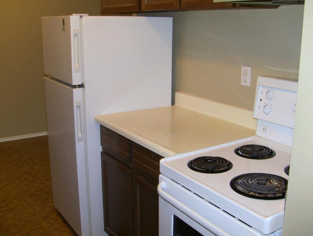 Free Kitchen Appliances For Elderly