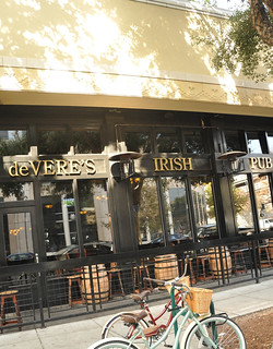 deVeres Irish Pub-37 | by de Vere's Irish Pub