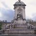 Paris -20110404-044548