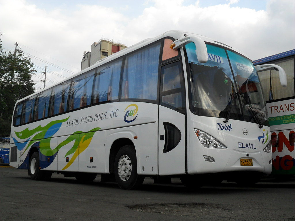 Travel And Tours In Quezon City