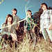 Amely Promotional Photo for Fearless Records