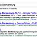 Sex Court Case in Google