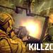 Killzone 3 for PS3 at PAX: card