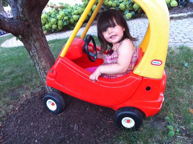 Kidding Around Toy Store Buyer Linkedin