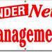 google maps new management
