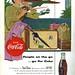 Coca-Cola Oct 1954_NG_tatteredandlost