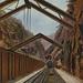 Royal Gorge_Hanging Bridge_tatteredandlost