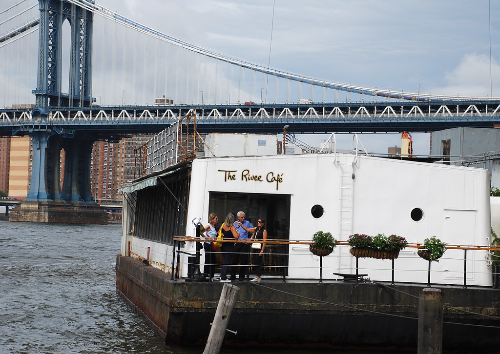 Cafe Jobs In Brooklyn Ny