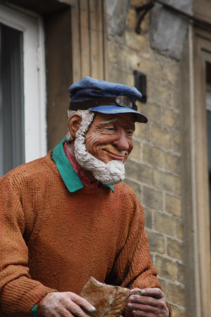 cornish flat single guys Find places to stay in cornish on airbnb  full kitchen, 50 flat screen  we had a great time playing games and just being together the guys loved the big tv.