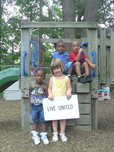 United Way of Asheville and Buncombe County | by ncnonprofits