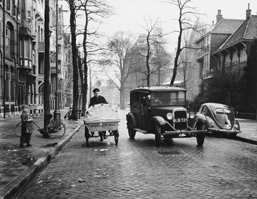 11-27-1952_11163 Jan Luijkenstraat | by IISG