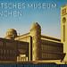 DeutschesMuseum32.JPG