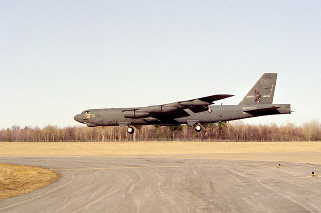 b 52 griffiss afb rome - photo#23