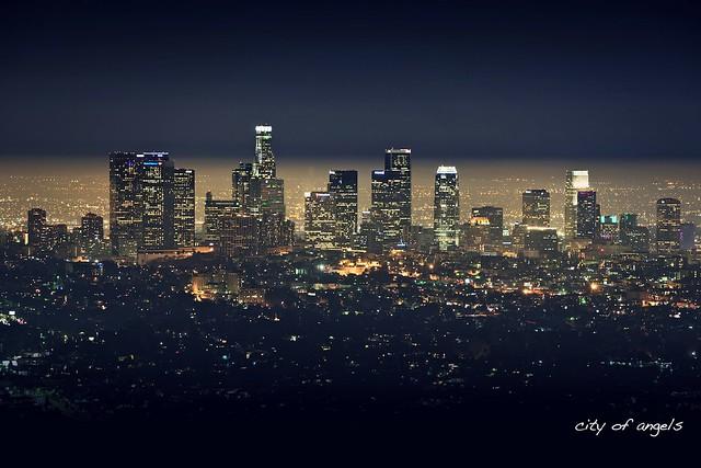Pin City-background-tumblr on Pinterest
