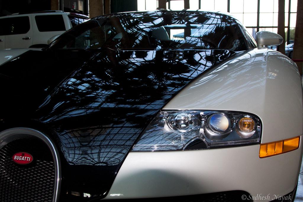 bugatti bugatti veyron 16 4 0 60 mph in 2 5 seconds quad t flickr. Black Bedroom Furniture Sets. Home Design Ideas