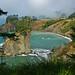 Southern Oregon Coast - DSC05183