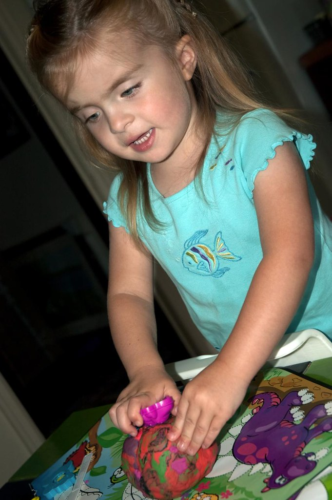 Image Result For Play Doh Colors