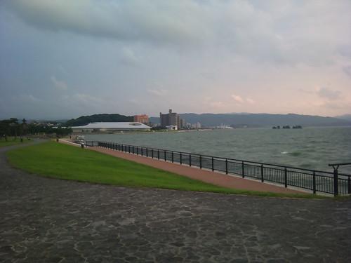 宍道湖周辺 (3)
