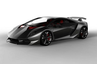 lamborghini-revealed-sesto-elemento-concept-at-2010-paris-motor-show02-1285813967 | by specialclub35