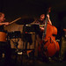 Tchicai,Marsh,Edwards Trio