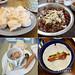 Challenge3_FoodinChina