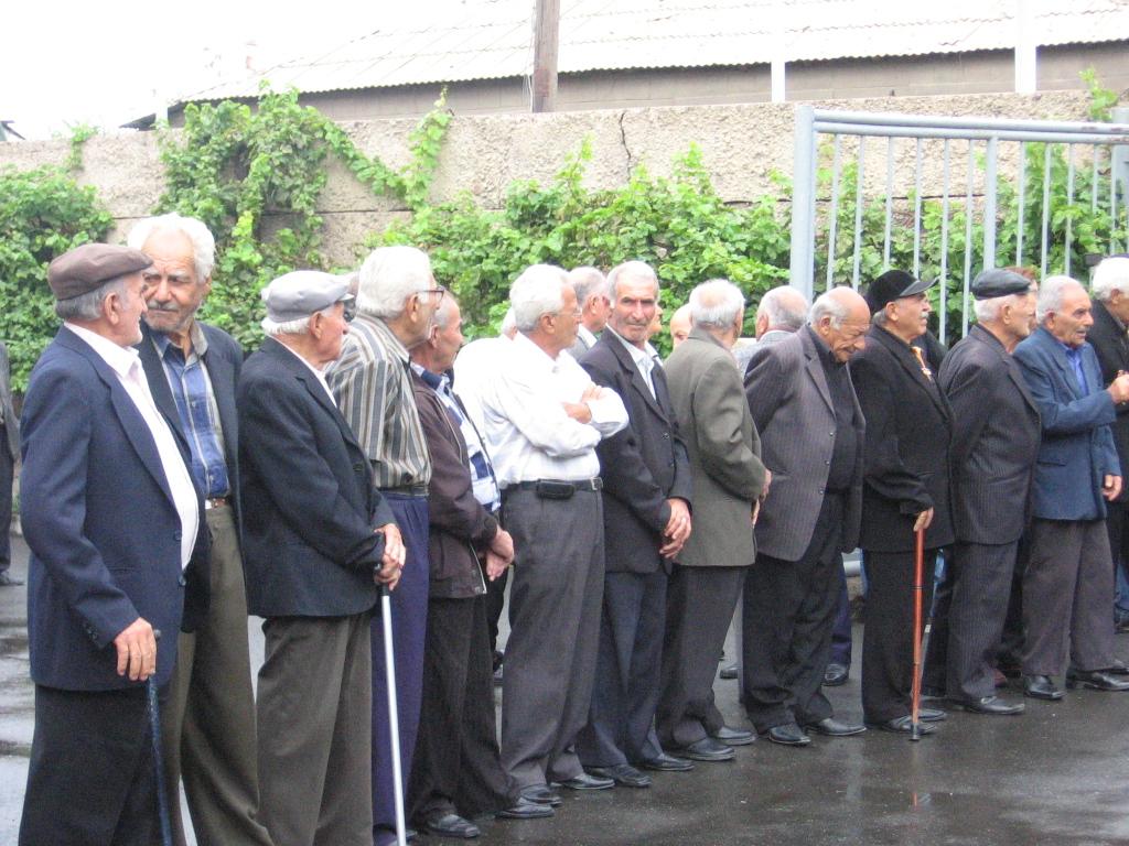 пансионат для пожилых людей в молдове