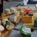 Cheese for the Tasting