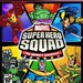 Marvel Super Hero Squad: The Infinity Gauntlet for PS3 (PSN)