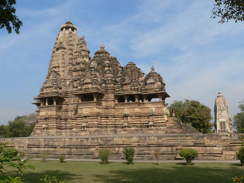 Kashi Vishwanath Temple  Wikipedia