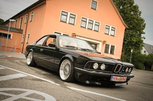 Img 8382 Tobias Hintermeister Flickr