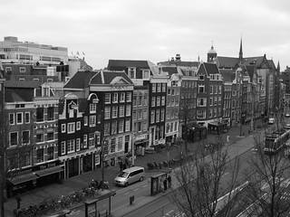 Amsterdam | by sabs*