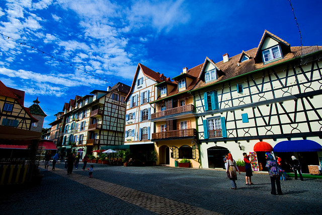colmar mature singles Answer 1 of 2: wanted: charming safe accomodation for mature single lady with an interest in culture, language and beauty saignon first choice but other places considered.