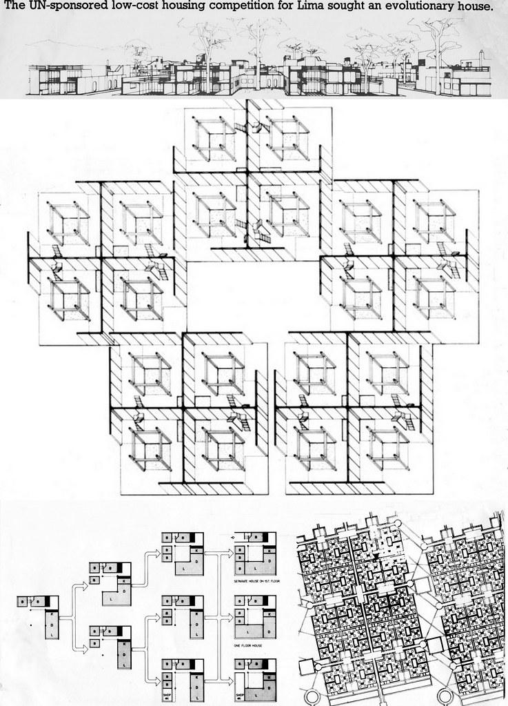 tajfel and turner 1979 pdf