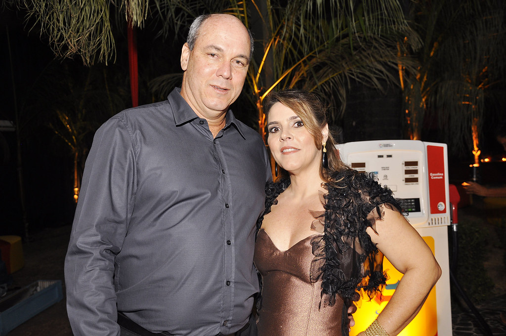 ... Setta 10 Anos - Claudio e Cristina Uchoa  b9810636df155