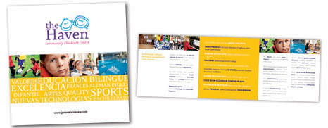 College brochure template product id college brochure for College brochure templates