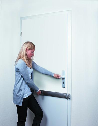 abus panzerriegel pr2700 abus panzerriegel pr2700 im elega flickr. Black Bedroom Furniture Sets. Home Design Ideas