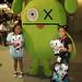 Comic-Con 16